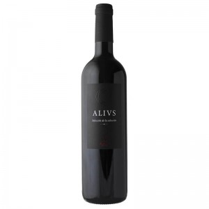 Vino Alius