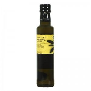 Aceite AOVE Maimona (250 ml)