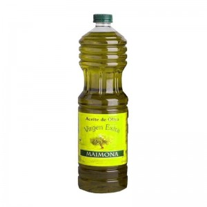 Aceite AOVE Maimona (1000 ml)