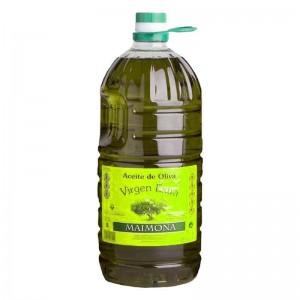 Aceite AOVE Maimona (2000 ml)