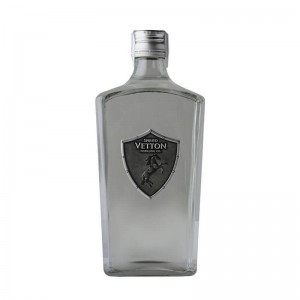 Ginebra Spirito Vetton Dry