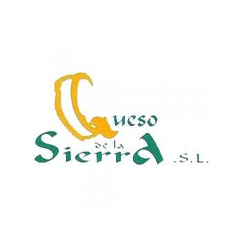 Queso de la Sierra