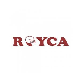 Royca