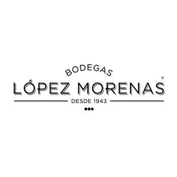 Bodegas López Morenas