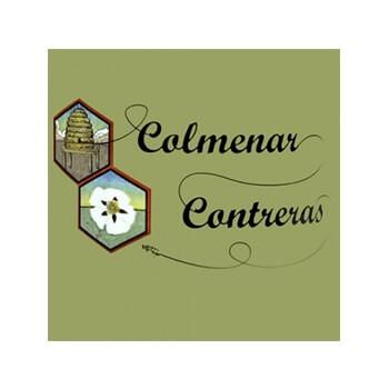 Colmenar Contreras