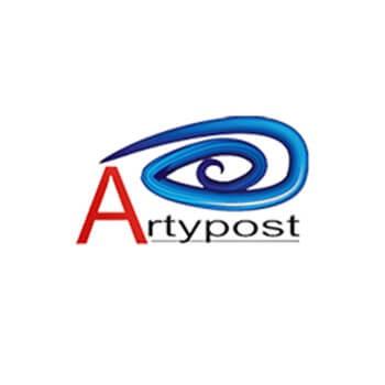 Artypost