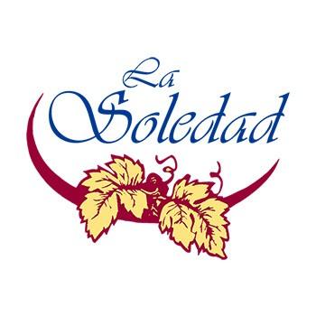 Cooperativa Nuestra Señora de la Soledad