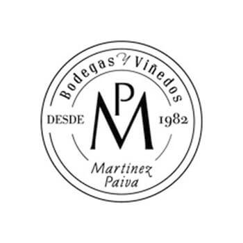 Bodegas Martínez Paiva