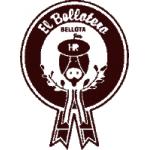 I.C. El Bellotero, S.A.